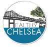 Healthy Chelsea