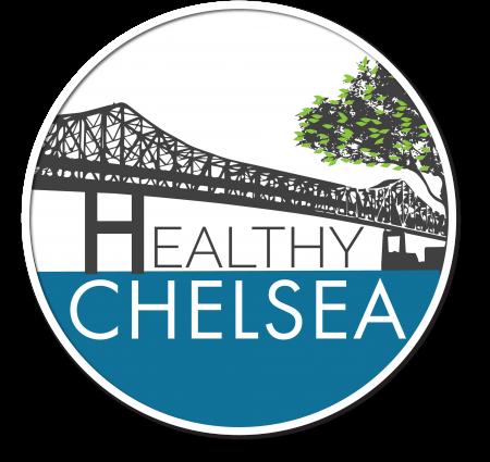 Healthy Chelsea